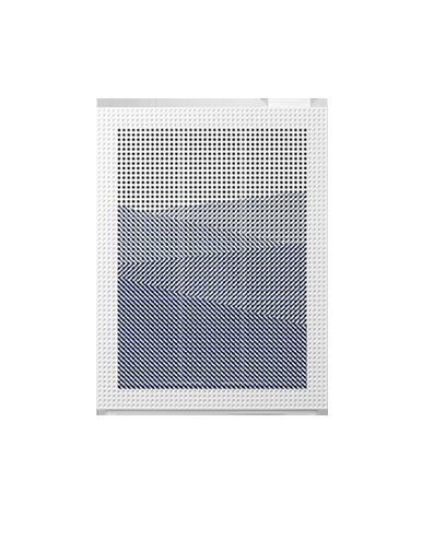 art square 自然(Sea)系列(AP-1019C)